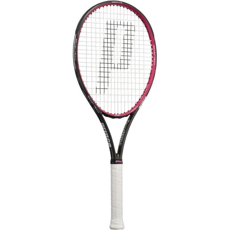 独特の素材 Prince(プリンス) Prince(プリンス) BEAST 1 TEAM100 7TJ071 280g 硬式テニス用ラケット(フレームノミ) スマートテニスセンサー対応 7TJ071 1, 安蘇郡:cc3760d3 --- odvoz-vyklizeni.cz