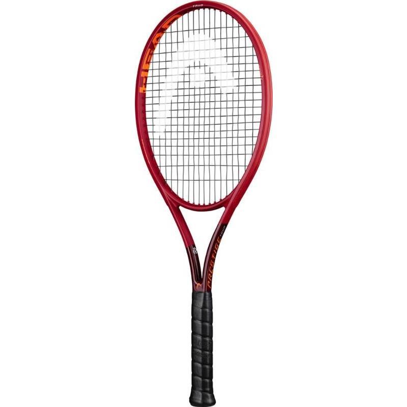 新品?正規品  HEAD(ヘッド) 硬式テニスラケット グラフィン360+ ツアー GRAPHENE 360+ TOUR フレームノミ 234430 G2, 低価格で大人気の 92876395