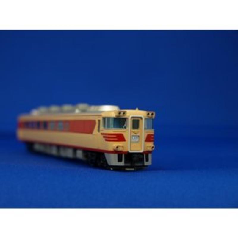 トミックス(TOMIX) Nゲージ 0 7000系山陽新幹線 フレッシュグリーン セット 6両 98647 鉄道模型 電車 98995