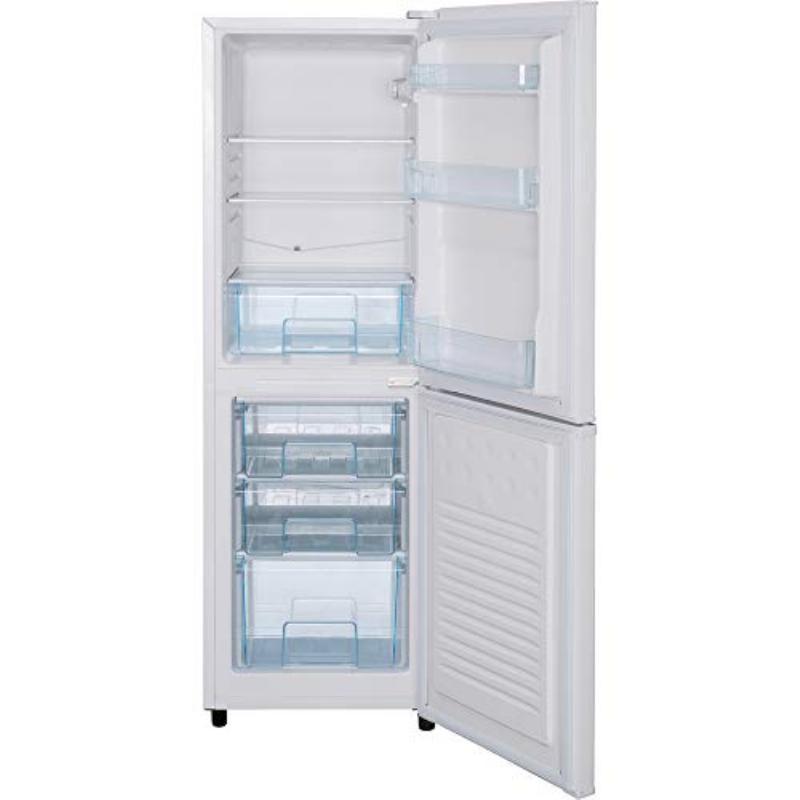 冷蔵庫 アイリス オーヤマ
