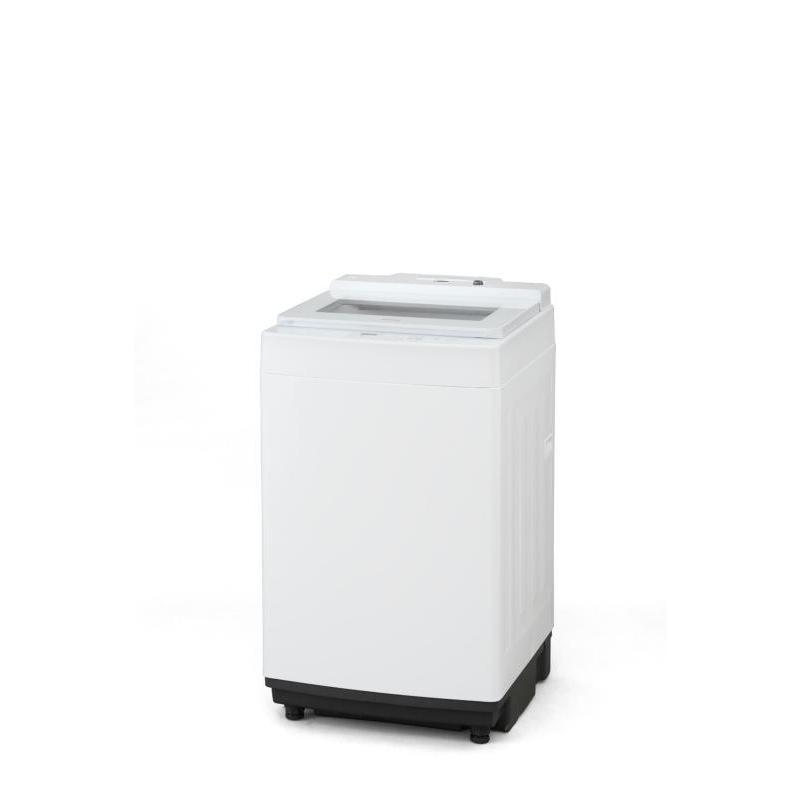 アイリス オーヤマ 洗濯 機