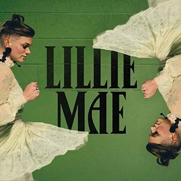 【CD】リリー・メイ Liliie Mae / アザー・ガールズ other girls hoyhoy-records