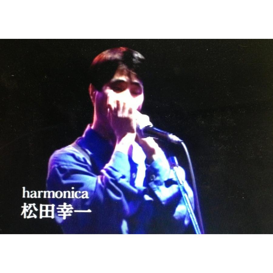 【CD+DVD】大塚まさじ / アイノウタ deluxe issue|hoyhoy-records|04