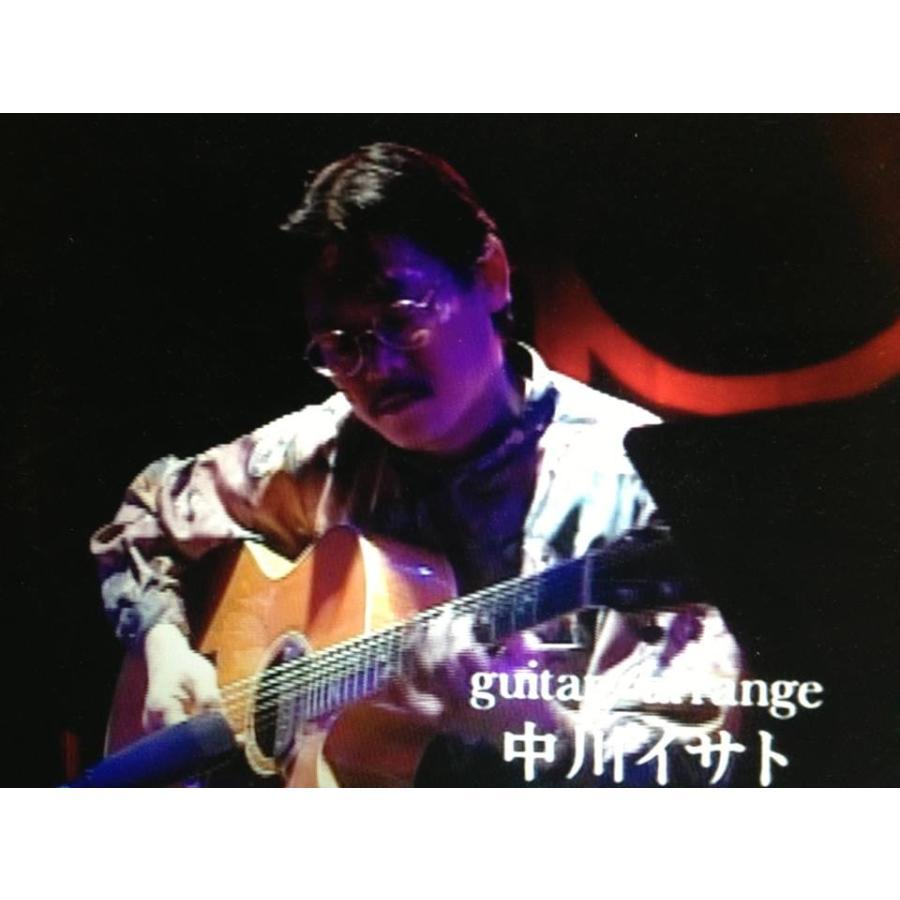 【CD+DVD】大塚まさじ / アイノウタ deluxe issue|hoyhoy-records|05