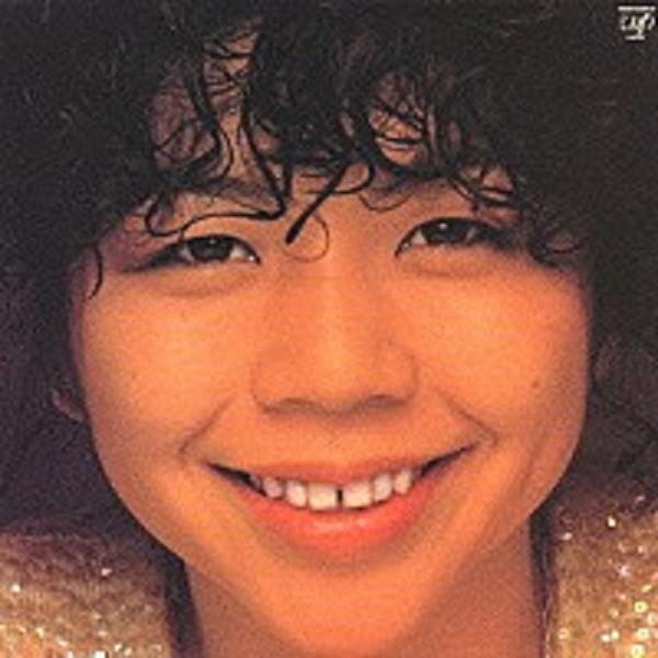 金子マリ / MARI FIRST 紙ジャケット仕様|hoyhoy-records