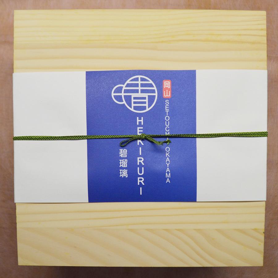 【毎月発送】HEKIRURI(碧瑠璃)鯛の味噌漬け(赤米・黒米付)(下電ホテルバージョン) hrsd 06