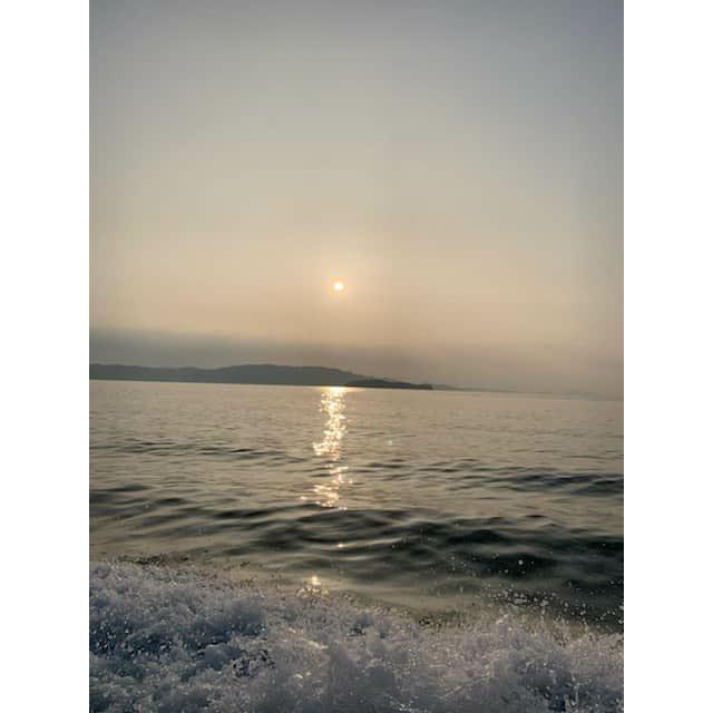 【毎月発送】HEKIRURI(碧瑠璃)鯛の味噌漬け(赤米・黒米付)(下電ホテルバージョン) hrsd 08