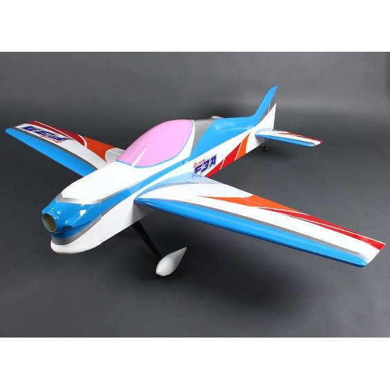 HobbyKing Ionos F3A Pattern Plane Balsa 1500mm (ARF)