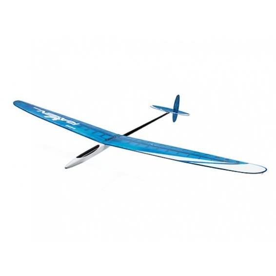 H-King Raven 1500 Glider with Micro BEC (PNF)