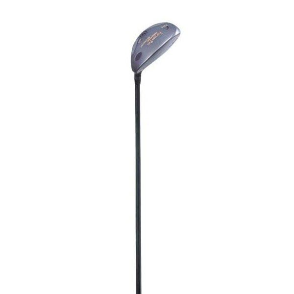 (送料無料)ファンタストプロ TICNユーティリティー 7番 UT-07 短尺 カーボンシャフト ゴルフクラブ