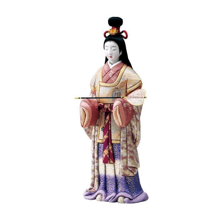(送料無料)01-677 紫苑 セット