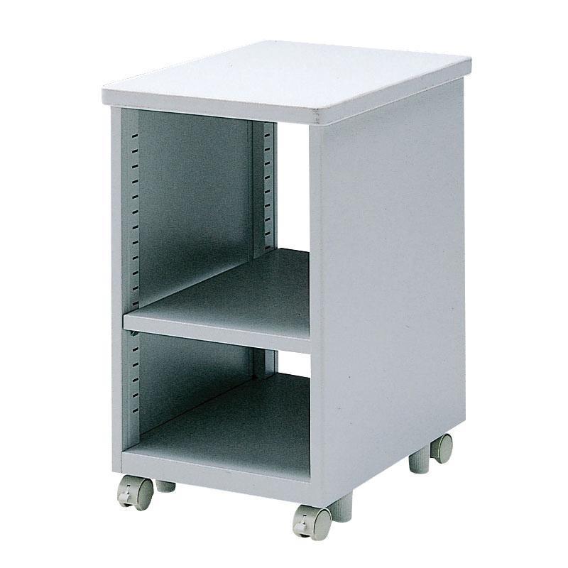 (送料無料)サンワサプライ CPUボックス CPUボックス EA-CPU2N