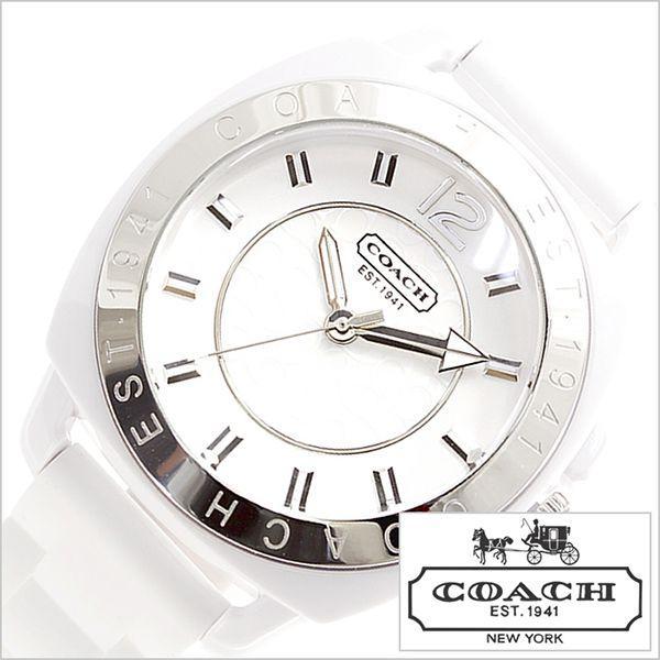 人気カラーの コーチ 腕時計 CO-14501352 COACH 腕時計 コーチ 時計 ボーイフレンド CO-14501352 レディース, 神川町:9c60b58d --- airmodconsu.dominiotemporario.com