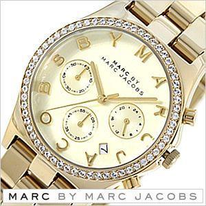 【感謝価格】 マークバイマークジェイコブス 腕時計 セール MARCBYMARCJACOBS ヘンリー ヘンリー 腕時計 クロノグラフ MBM3105 セール, 新星堂WonderGOO:6c032f86 --- airmodconsu.dominiotemporario.com