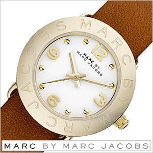 【保障できる】 マーク MARC バイ マーク ジェイコブス ジェイコブス 腕時計 エイミー MARC BY MARC JACOBS ミニ エイミー MBM8575 レディース セール, 山古志村:d27dfb9d --- airmodconsu.dominiotemporario.com