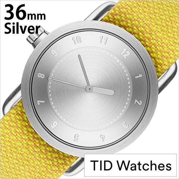 新作人気 ティッド ティッド ウォッチ 腕時計 TID ウォッチ Watches 時計 SET-TID01-SV36-DAWN 時計 レディース, イズシチョウ:8d33f638 --- airmodconsu.dominiotemporario.com