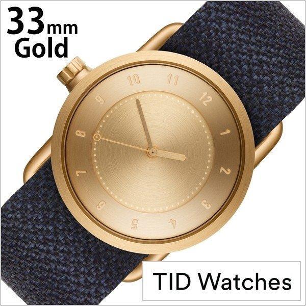 ランキング第1位 ティッド腕時計 TIDWatches 時計 TID01-GD33-LAKE 時計 レディース TID01-GD33-LAKE レディース, giraffe:6e834eb9 --- airmodconsu.dominiotemporario.com