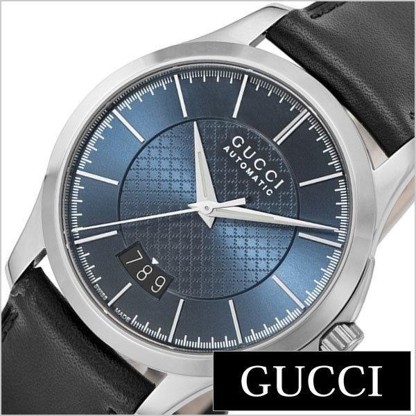 流行 グッチ メンズ 腕時計 GUCCI 時計 グッチ 時計 Gタイムレス YA126443 メンズ, Furaha:321422da --- airmodconsu.dominiotemporario.com
