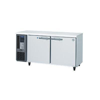 ホシザキ 業務用コールドテーブル冷凍冷蔵庫(左・冷凍室) RFT-150SDF(旧RFT-150SDE) [幅1500×奥行750×高さ800]
