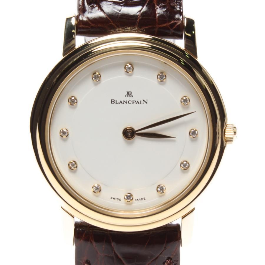 超格安価格 腕時計腕時計, マイスターケイ:da36e909 --- airmodconsu.dominiotemporario.com