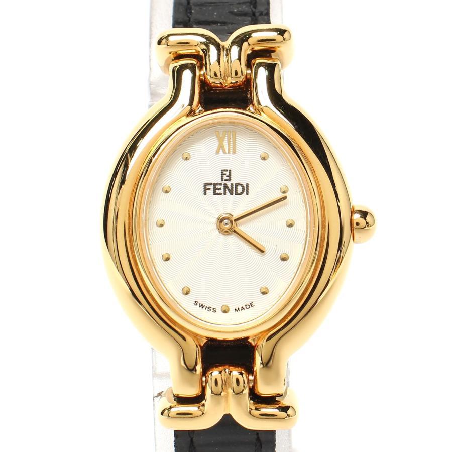 最先端 フェンディ 腕時計 替えベルト8本 クオーツ 640L レディース FENDI, IKSPIARI ONLINE SHOP 9cc8ceb1
