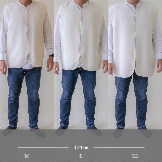 セール 1/16まで はぐまむ 綿毛布 スリーパー 大人 日本製 三河木綿 着る毛布 秋 冬|hugmamu2|13