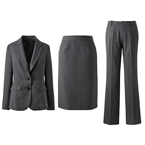 スーツ セシール スーツ・ワンピース:セシール通販カタログガイド(バーゲンアウトレットなど)
