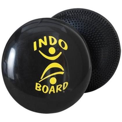 想像を超えての Indo Board IndoFLOクッション, おさいほう屋 08819361