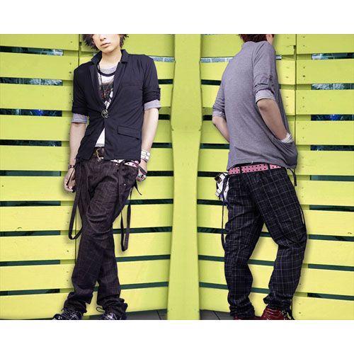 テーラードジャケット メンズ ジャケット テーラード|hukudokoro|04
