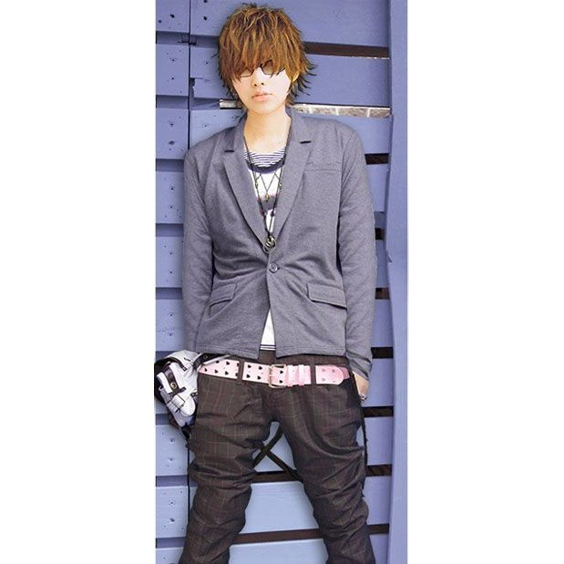 テーラードジャケット メンズ ジャケット テーラード|hukudokoro|06