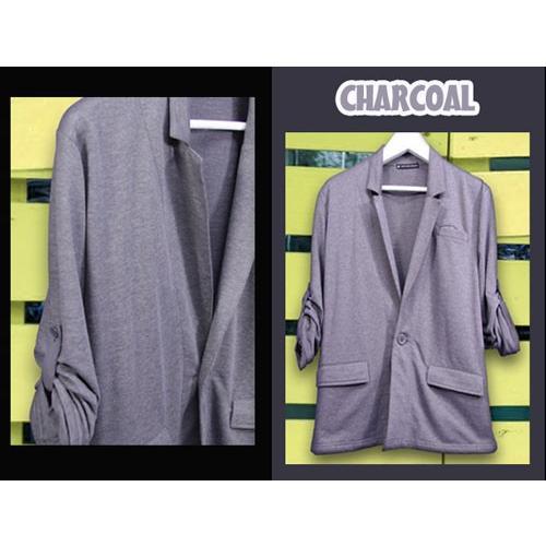 テーラードジャケット メンズ ジャケット テーラード|hukudokoro|09