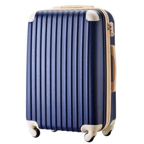 スーツケース 機内持ち込み キャリーケース Sサイズ  キャリーバッグ TSAロック搭載 小型|humanplanning