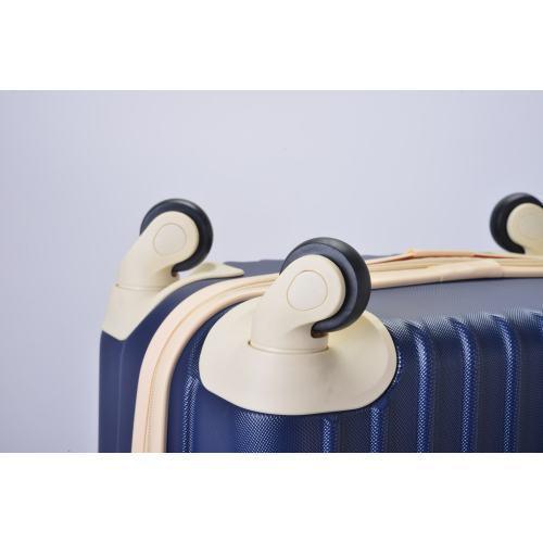 スーツケース 機内持ち込み キャリーケース Sサイズ  キャリーバッグ TSAロック搭載 小型|humanplanning|02