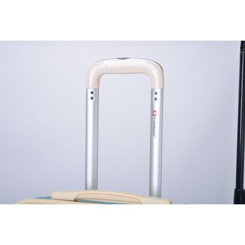 スーツケース 機内持ち込み キャリーケース Sサイズ  キャリーバッグ TSAロック搭載 小型|humanplanning|03