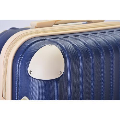 スーツケース 機内持ち込み キャリーケース Sサイズ  キャリーバッグ TSAロック搭載 小型|humanplanning|04