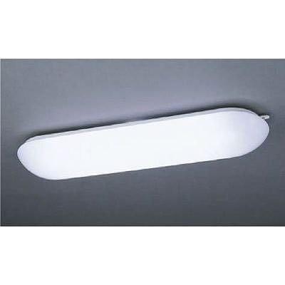 アグレッド LEDキッチンライト AK700HD 904000