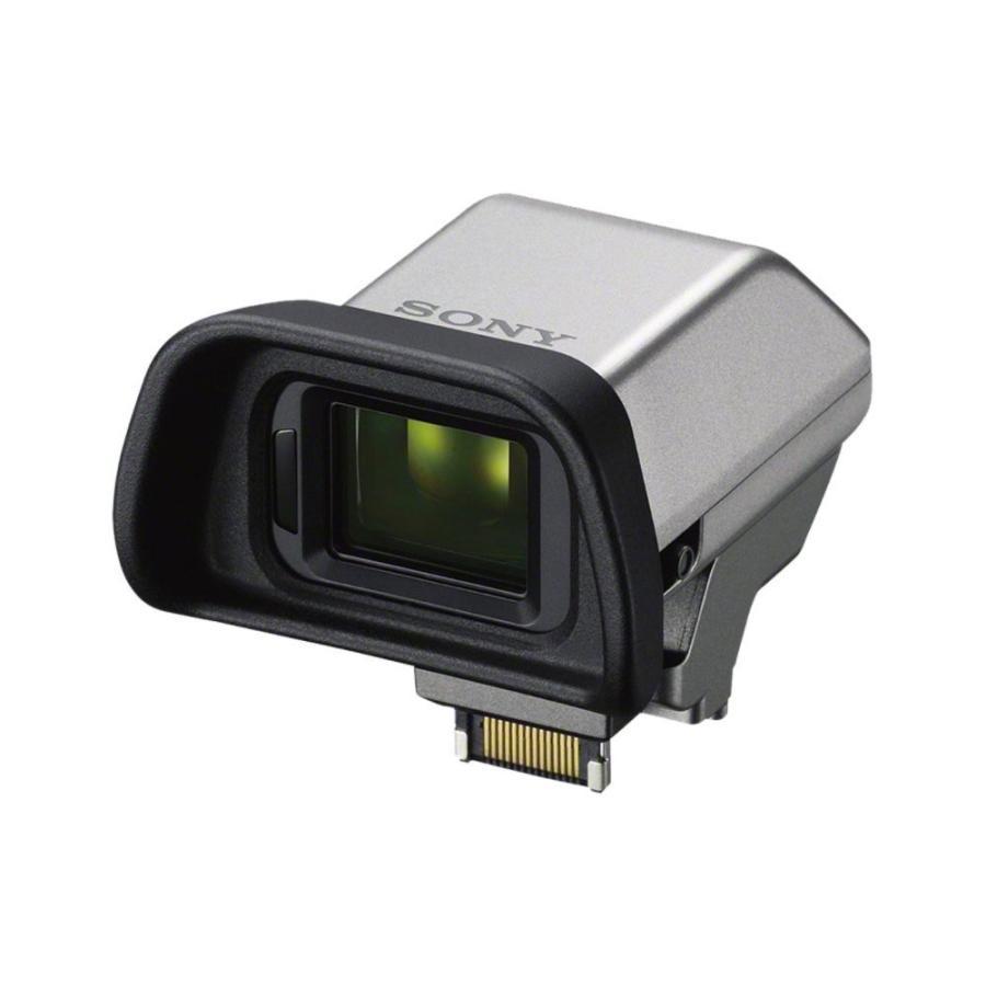 ソニー SONY 電子ビューファインダー FDA-EV1S