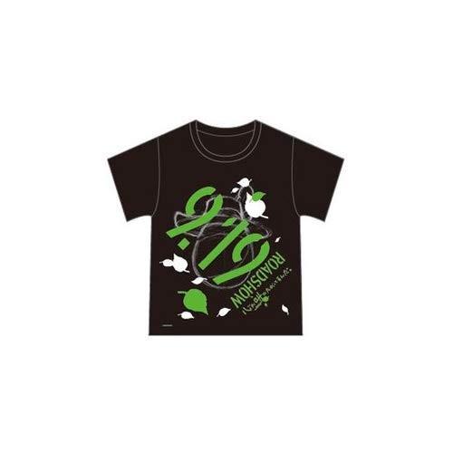 イベント限定ここさけ Tシャツ 「9月19日が公開初日だよTシャツ」 Lサイズ 心が叫びたがってるんだ。