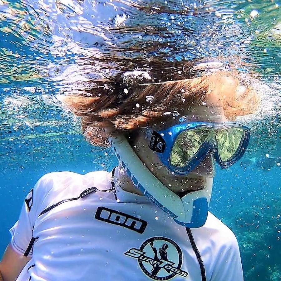 正規代理店 Powerbreather by Wave by Powerbreather Powerbreather, PEEWEE BABY:2460b137 --- airmodconsu.dominiotemporario.com
