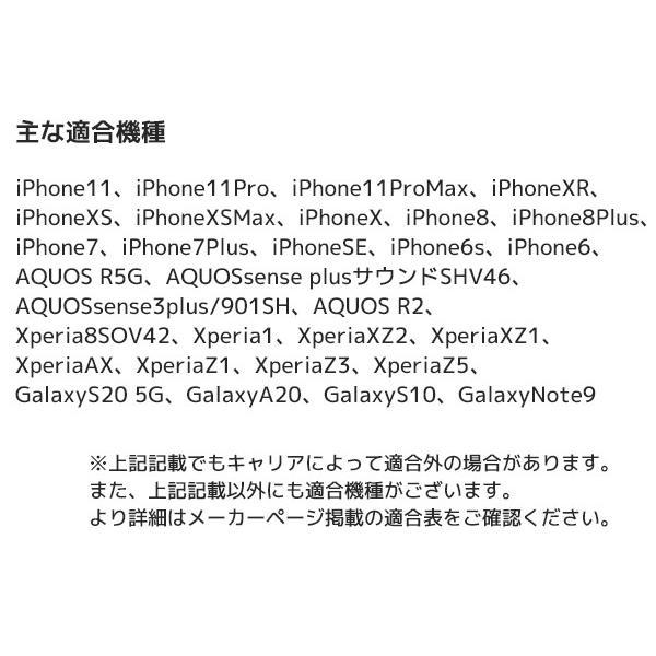 イヤホン Bluetooth ワイヤレス イヤホンマイク BT740 BT750 セイワ 片耳 ハンズフリー iphone スマホ インイヤー イヤーフック SEIWA|hurry-up|03