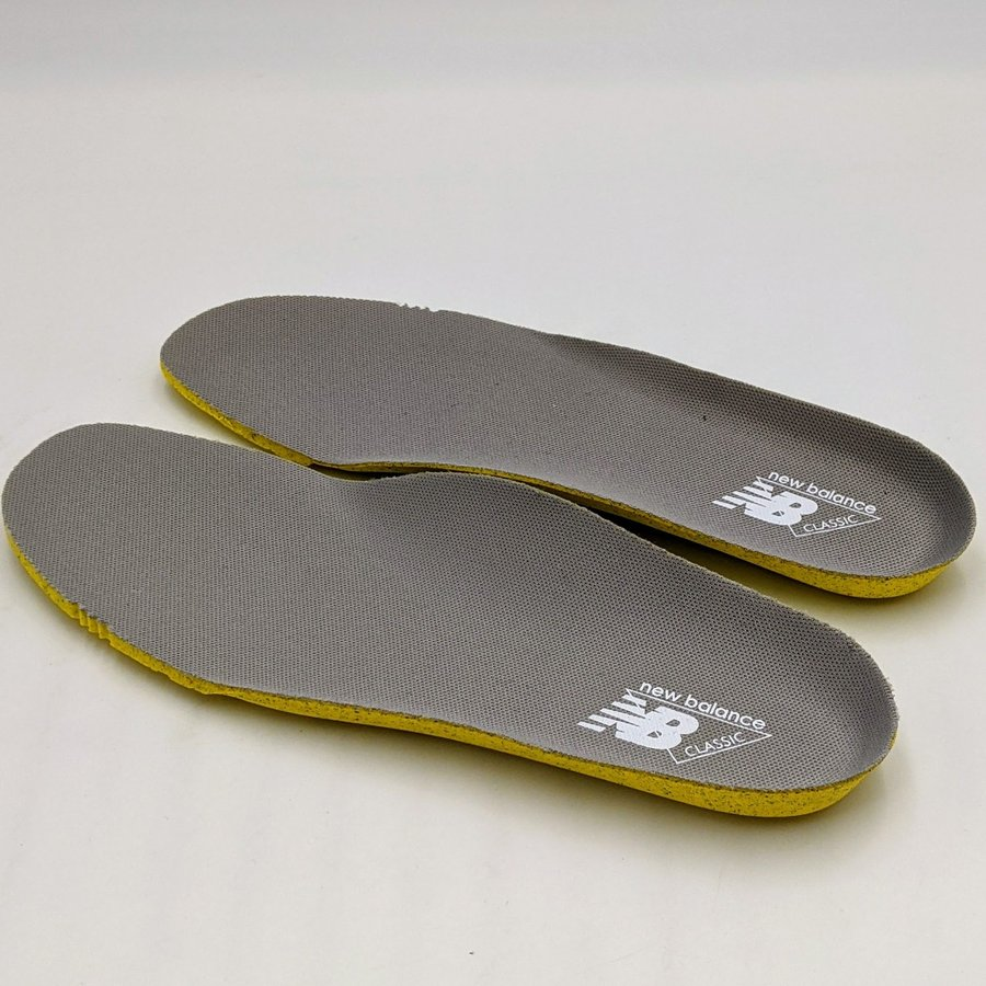26.5cm ワイズ:D ニューバランス M992EB メンズ スニーカー ブラック/グレー/BLACK/黒 New Balance USA/アメリカ製|hw-shop|13