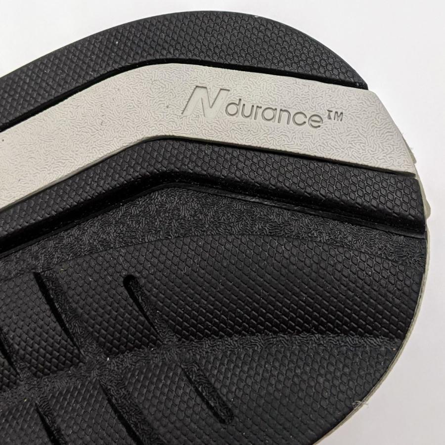 26.5cm ワイズ:D ニューバランス M992EB メンズ スニーカー ブラック/グレー/BLACK/黒 New Balance USA/アメリカ製|hw-shop|10