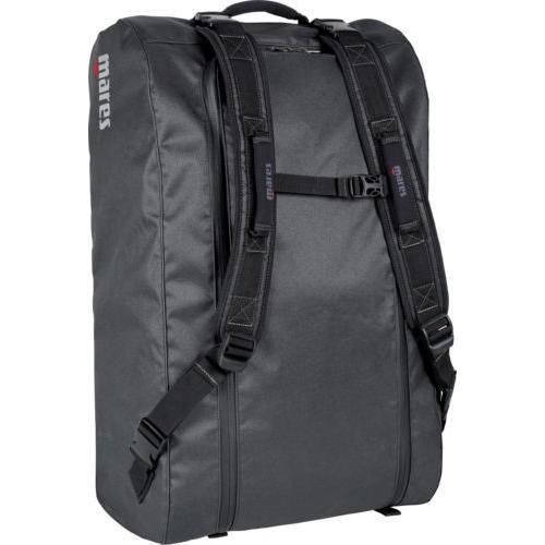 速くおよび自由な ダイビング マレス mares  Cruise Backpack Dry 送料無料 メーカー直送。納期約1ヵ月程度, 佐賀市 5db487a9