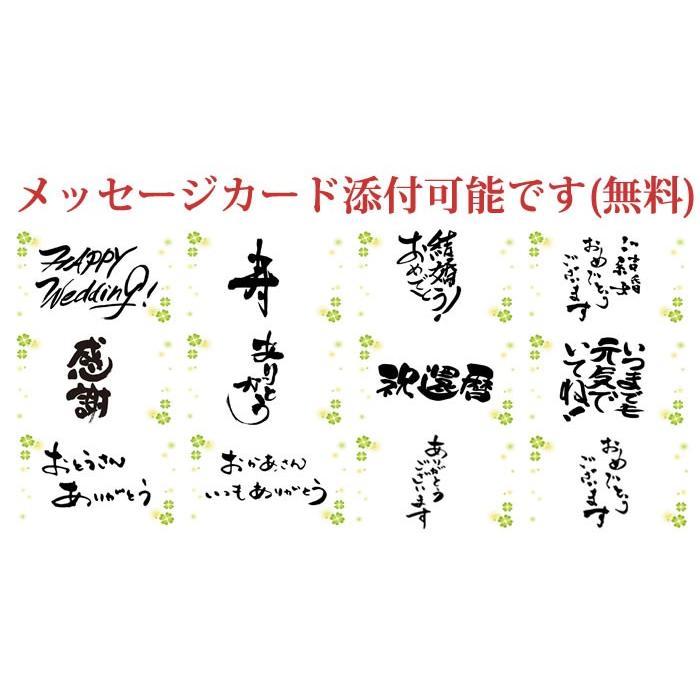 名入れ 夫婦箸 「金彩白桜」 サクラ 彫刻名入れ 名前入れ 箸 名入れ無料 めおと箸 おすすめ プレゼント 敬老の日 hyakunote 06