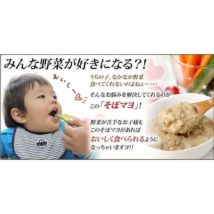 「肉料理かやま」そぼマヨ(牛そぼろマヨネーズソース プレーン/カラシ/プレミアム・プレーン)|hyogo-tokusanhin|10
