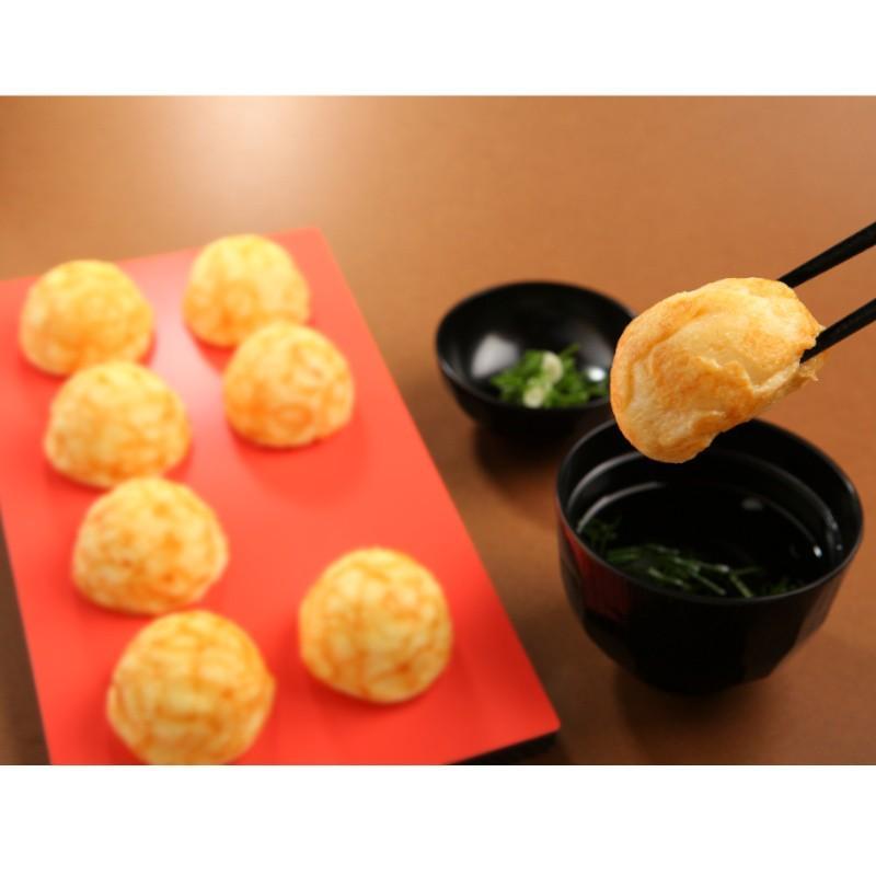 「十三味」明石玉(明石焼き)5箱セット(冷凍)|hyogo-tokusanhin|04