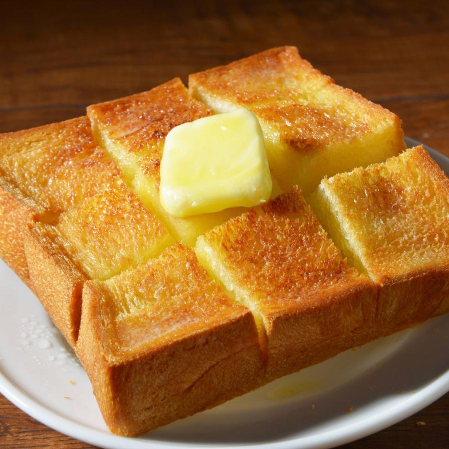 兵庫土産「ブーランジェリー GRAN MAHOROBA」神戸 王様のカシミヤ食パン(プレーン) hyogo-tokusanhin 04
