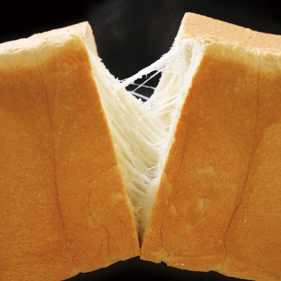 兵庫土産「ブーランジェリー GRAN MAHOROBA」神戸 王様のカシミヤ食パン(プレーン) hyogo-tokusanhin 05