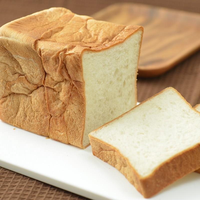兵庫土産「ブーランジェリー GRAN MAHOROBA」神戸 王様のカシミヤ食パン(プレーン) hyogo-tokusanhin 06