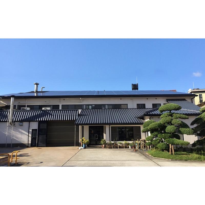 「六甲味噌製造所」餃子の味噌だれ140g|hyogo-tokusanhin|06